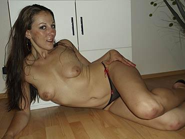 Pics milf sex